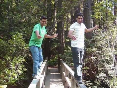 Sani Obaidullah Mazdigar Mazdigar video