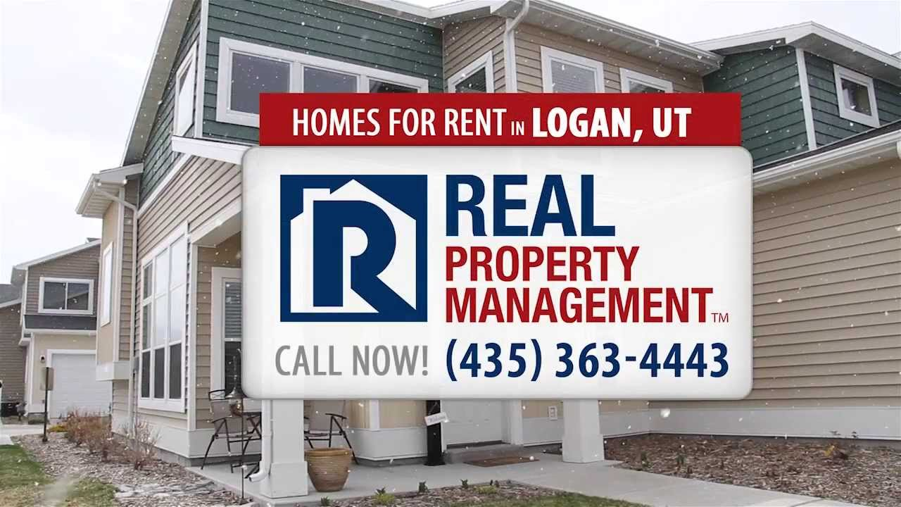homes for rent in logan ut call 435 363 4443 youtube