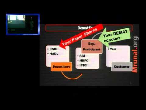 L2/P7: SENSEX Calculation, Harshad Mehta, Ketan Parekh Sharemarket Scams Explained