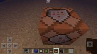 How to make a piggy bank in MINECRAFT!