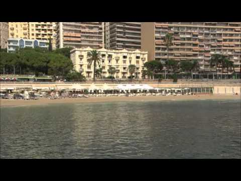 World Class -  Monaco - Luxury Travel Video Download