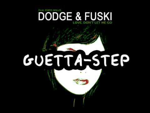 Dodge & Fuski - Guetta-Step Music Videos