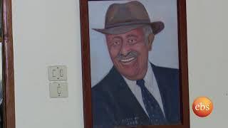 "Semonun Addis: ""የትውልድ አደራ"" በልዑል ራስ መንገሻ ስዩም"