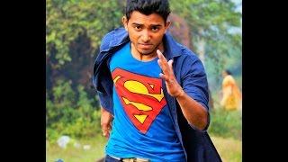 O Riya | Om | Riya Sen | | Hero 420 Bengali Movie 2016