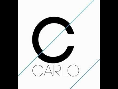 CARLO - Studio Sessions #003