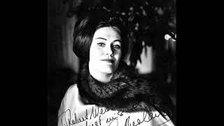 Divine Early Dame Joan Sutherland Sings Handel