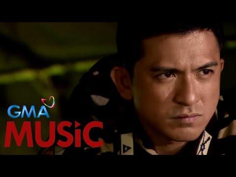 Dennis Trillo I Sa Iyo Na Lang Ako I OFFICIAL Music video