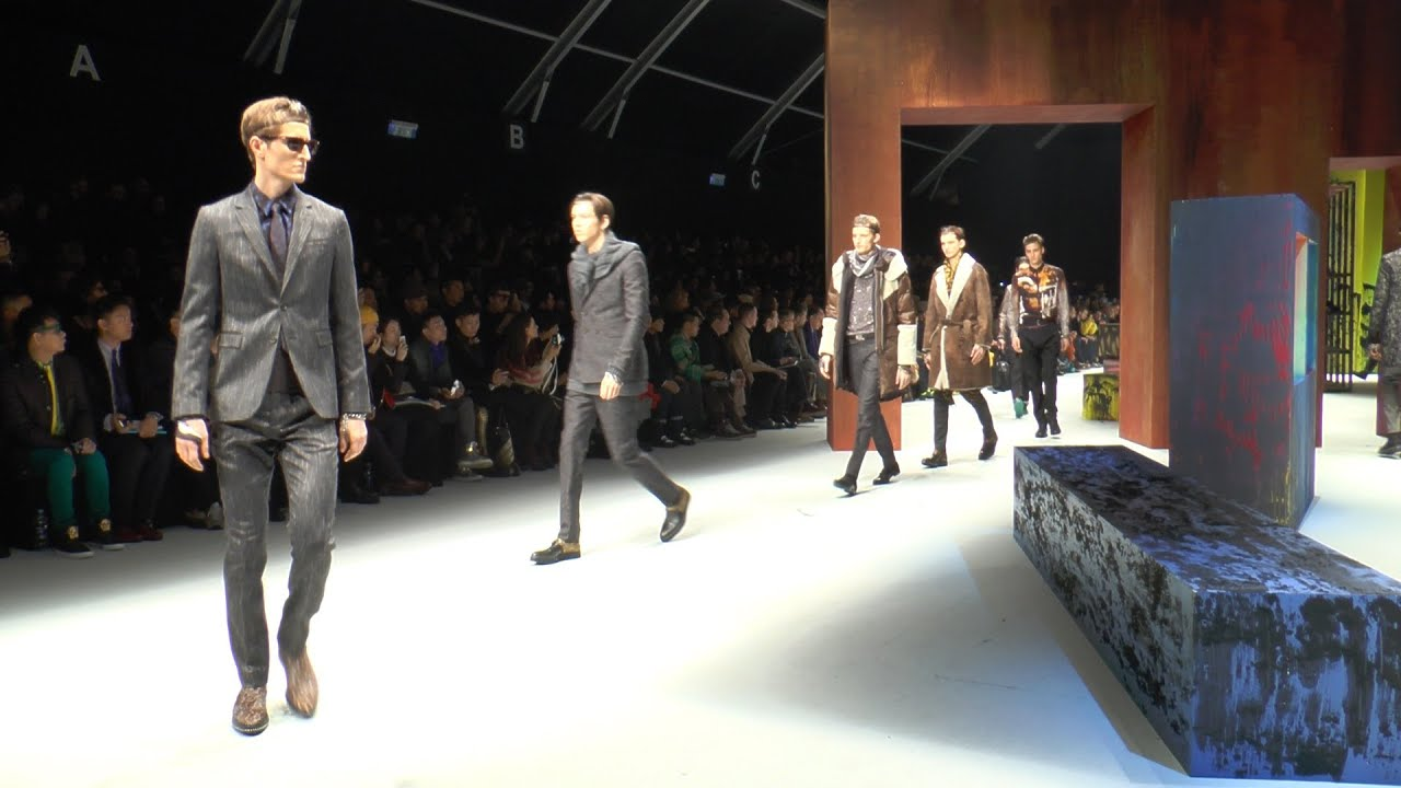 Men Fashion Show Hd MEN FASHION SHOW HD
