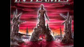 Watch In Flames Zombie Inc video