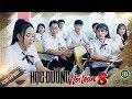 PHIM CẤP 3 - Phần 8 : Tập 17 | Phim Học Sinh Hài Hước 2018 | Ginô Tống, Kim Chi, Lục Anh thumbnail