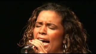 Vídeo 32 de Camila Moreno