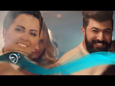 Download سيف نبيل وشمة حمدان - اخر كلام  فيديو كليب  Saif Nabeel W Shama Hamdan - Aker Kalam Mp4 baru