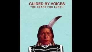 Watch Guided By Voices King Arthur The Red video