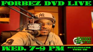 Tragedy Khadafi Talks E Money Bags Confrontation, Queensbridge Beef And LL Cool J