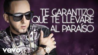 Plan B ft. Alexis y Fido - El Matadero