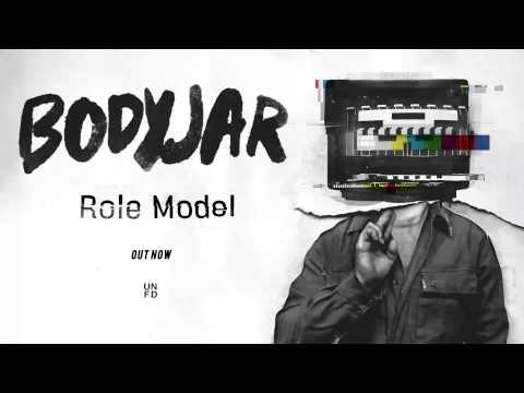 Bodyjar - My Mistakes
