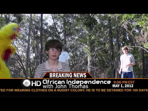 AJTJ News Broadcast thumbnail