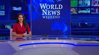 Ada Derana World News Weekend | 20th December 2020