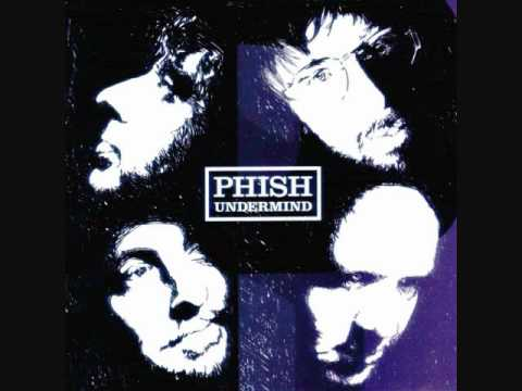 Phish - Connection