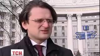 Сьогодні рівно 50 днів, як Савченко на знак протесту п