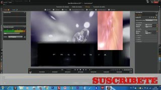 Tutorial Como Trabajar Con 2 Tomas De Video Con pinnacle Studio 18 -19