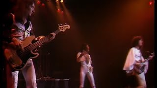 Queen - Now I'm Here (Live at the Hammersmith Odeon, 1975)
