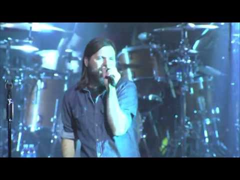 Third Day - Make Your Move