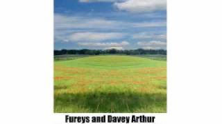 The Green Fields of France - The Fureys