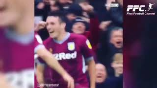 ✵☆New 2018 🔥 Soccer Football Vines ⚽️ Goals, Skills, Fails☆✵