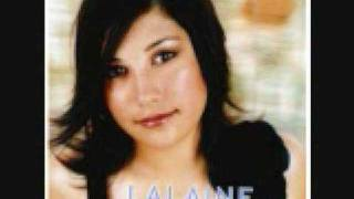 Watch Lalaine We Had Something video