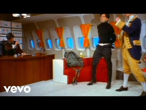 Beastie Boys - Body Movin' Music Videos
