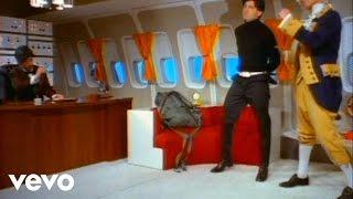 Watch Beastie Boys Body Movin video