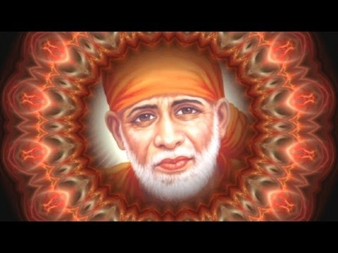 Sai Hai Sukh Ka Data - Hindi Sai Baba Devotional Song