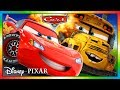 Cars Movie ★ Cars Full Movie ★ ENGLISH ( Only Mini Movie   Disney Cars 3 Movie Comes Sommer 2017 )