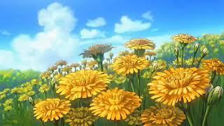 Đoạn Anime Buồn - Xem đi rồi khóc !!