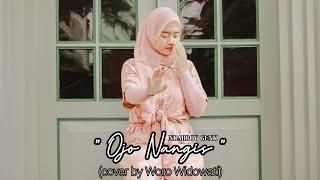 Download lagu Ndarboy Genk - Ojo Nangis (cover by Woro Widowati)