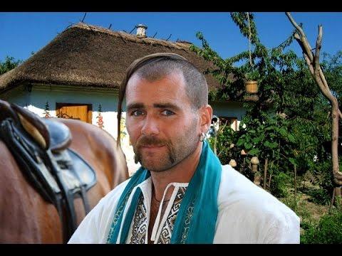 А я все дивлюся де моя Маруся | Ukrainian folk song | А. Руденко