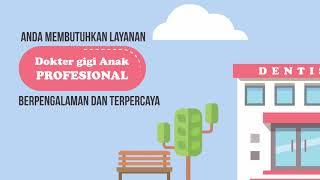 Jasa Video Explainer Tanjung Pinang, 0822-8573-3178 (TELKOMSEL)