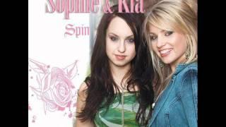 Watch Sophie  Kia Searching video
