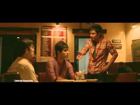 Mohit Chauhan's Song Ye Number 1 Yaari Hai  with Lyrics[Full]