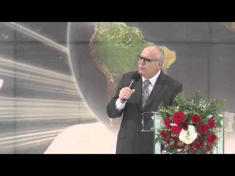 16-11-2014 Cuando Dios inserta tu historia en su revelación (Rev. Alberto Ortega)