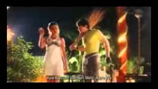 Ay Kya Bolti Tu Gulam Moive full song