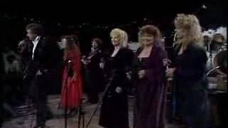 Watch Elvis Costello The Big Light video