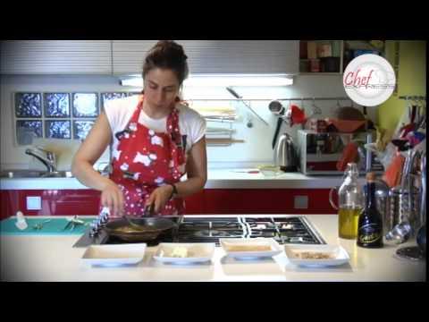 Chef Express con Valentina De Palma 48
