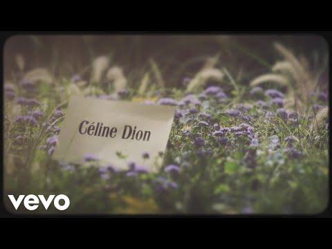 Céline Dion - Trois heures vingt (Lyric)
