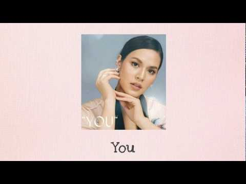Download Raisa – You | New Single 2019 Audio + s Mp4 baru