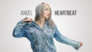 Angel - Heartbeat (Official Audio) Depi Evratesil 2018