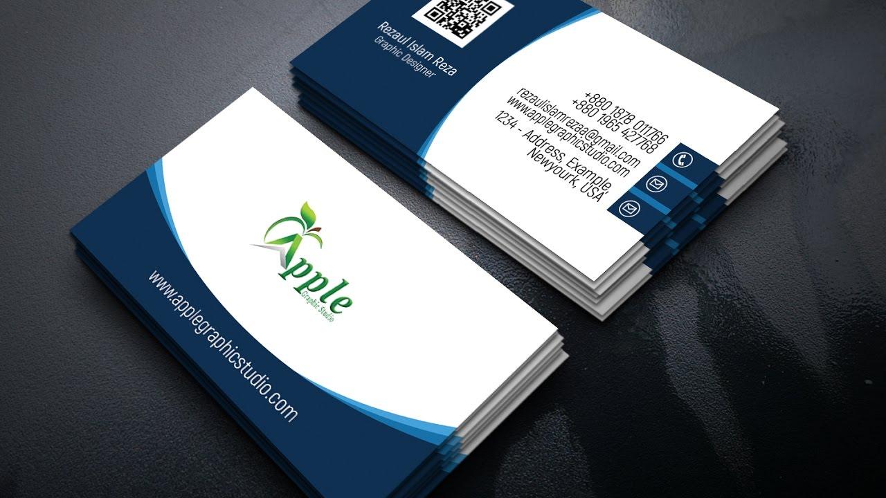 Business Card Studio Pro 10 Broderbund Official - oukas.info