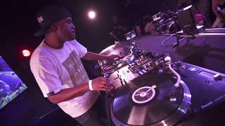 Download Lagu DJ EASE    2017 Red Bull 3Style US FINALS (winning set) Gratis STAFABAND