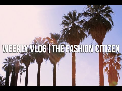 WEEKLY VLOG | ULTA HAUL, LIFESTYLE CHANGE & BABY PICTURES